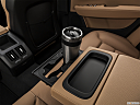 2019 Volvo S90 T5 Momentum, cup holder prop (quaternary).