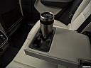 2019 Volvo XC40 T5 Momentum AWD, cup holder prop (quaternary).