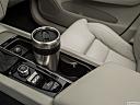 2019 Volvo XC60 T6 Inscription, cup holder prop (primary).