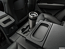 2019 Volvo XC60 T8 Inscription eAWD Plug-in Hybrid, cup holder prop (quaternary).