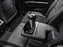 2019 Volvo XC90 T6 Momentum, cup holder prop (quaternary).