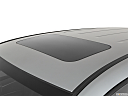 2020 Acura MDX, sunroof/moonroof.