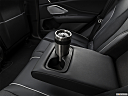 2020 Acura RDX A-Spec Package, cup holder prop (quaternary).