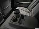 2020 Acura TLX 3.5L w/ Technology Package, cup holder prop (quaternary).