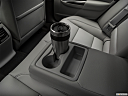 2020 Acura TLX 2.4 8-DCT P-AWS, cup holder prop (quaternary).