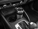 2020 Audi A3 Premium 40 TFSI, cup holder prop (primary).