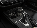 2020 BMW 2-series 230i, cup holder prop (primary).