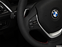 2020 BMW 2-series 230i, steering wheel controls (left side)