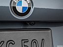 2020 BMW 2-series 230i, rear back-up camera