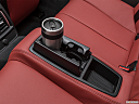 2020 BMW 4-series 440i Convertible, cup holder prop (quaternary).