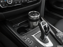 2020 BMW 4-series 440i, cup holder prop (primary).