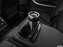 2020 BMW 4-series 440i, cup holder prop (quaternary).