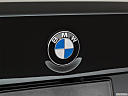 2020 BMW 4-series 440i, rear window wiper
