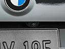 2020 BMW 4-series 440i, rear back-up camera