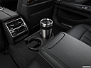 2020 BMW 7-series 740i, cup holder prop (quaternary).