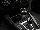 2020 BMW 4-series M4, cup holder prop (primary).