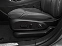 2020 Buick Envision Essence, seat adjustment controllers.