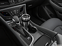 2020 Buick Envision Essence, cup holder prop (primary).