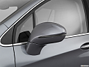 2020 Buick Envision Essence, driver's side mirror, 3_4 rear