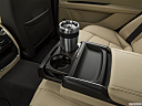 2020 Cadillac CT6 Luxury, cup holder prop (quaternary).