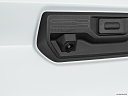 2020 Chevrolet Silverado 2500HD LT, rear back-up camera