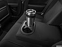 2020 Dodge Challenger R/T, cup holder prop (quaternary).