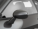 2020 Dodge Challenger R/T, driver's side mirror, 3_4 rear