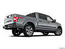 2020 Ford F-150 XLT, low/wide rear 5/8.