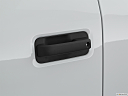 2020 Ford F-250 SD XL, drivers side door handle.