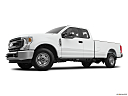 2020 Ford F-250 SD XL, low/wide front 5/8.