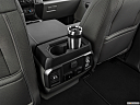 2020 Ford F-350 SD XLT, cup holder prop (quaternary).