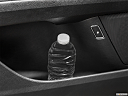 2020 Ford Fusion Hybrid SE, cup holder prop (tertiary).