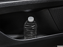 2020 Ford Fusion SE, cup holder prop (tertiary).