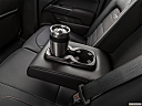 2020 GMC Canyon All Terrain - Cloth, cup holder prop (quaternary).