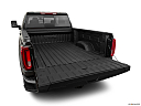 2020 GMC Sierra 2500HD SLT, truck bed.