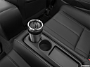 2020 Infiniti Q60 3.0t LUXE, cup holder prop (quaternary).