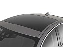 2020 Jaguar XE S, sunroof/moonroof.