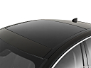 2020 Jaguar XF 30t Prestige, sunroof/moonroof.