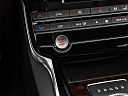 2020 Jaguar XF 30t Prestige, keyless ignition