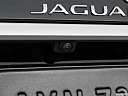 2020 Jaguar XF 30t Prestige, rear back-up camera