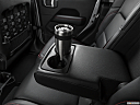 2020 Jeep Gladiator Rubicon, cup holder prop (quaternary).