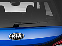 2020 Kia Soul GT-Line Turbo, rear window wiper