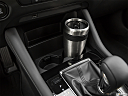 2020 Mazda MAZDA3 w/ Preferred Package, cup holder prop (primary).