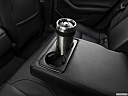 2020 Mazda MAZDA3 w/ Preferred Package, cup holder prop (quaternary).