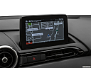 2020 Mazda MX-5 Miata Grand Touring, driver position view of navigation system.
