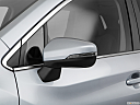 2020 Subaru Ascent Limited 7-Passenger, driver's side mirror, 3_4 rear
