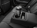 2021 Acura TLX, cup holder prop (quaternary).