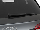 2021 Audi Q5 Premium 45 TFSI, rear window wiper