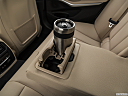2021 BMW 3-series 330i, cup holder prop (quaternary).