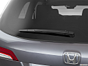 2021 Honda Pilot EX-L, rear window wiper